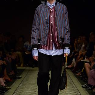 burberry-september-2016-collection-show-70