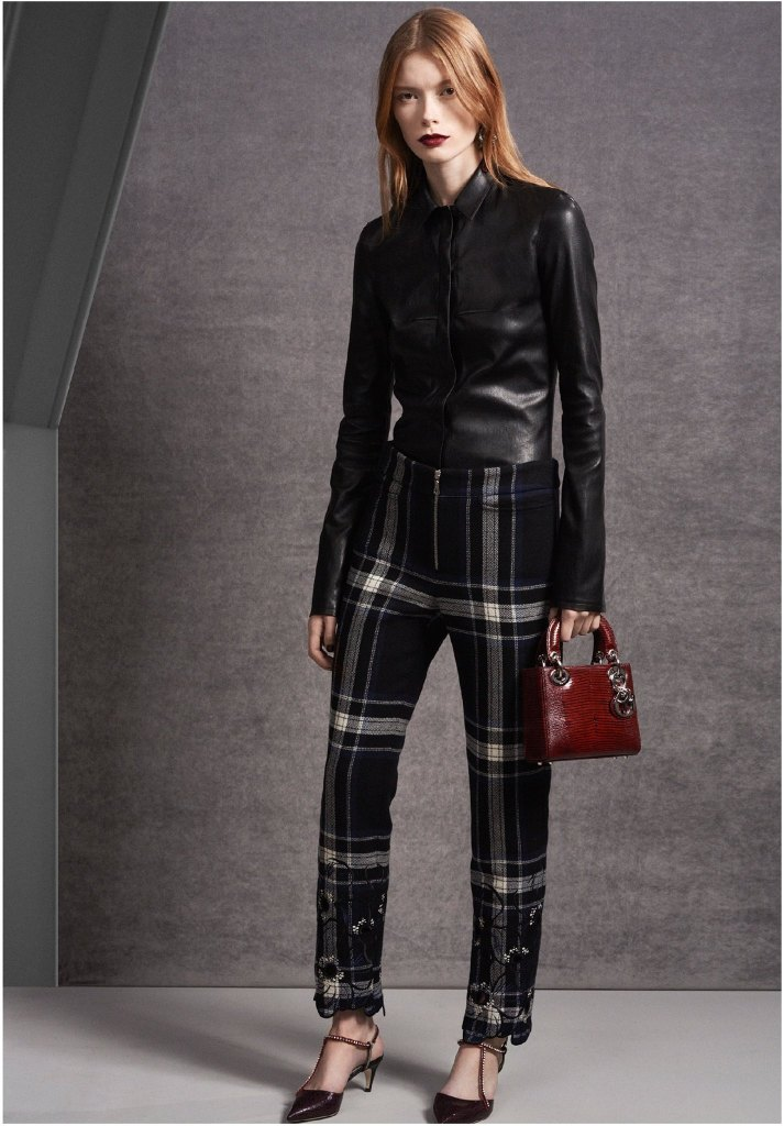 dior-autumn-winter-2016-apparel-26