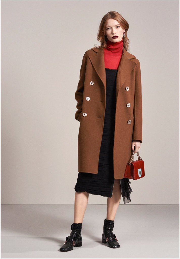 dior-autumn-winter-2016-apparel-27