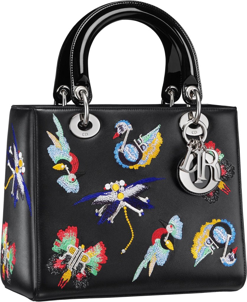 dior-autumn-winter-2016-bags-27
