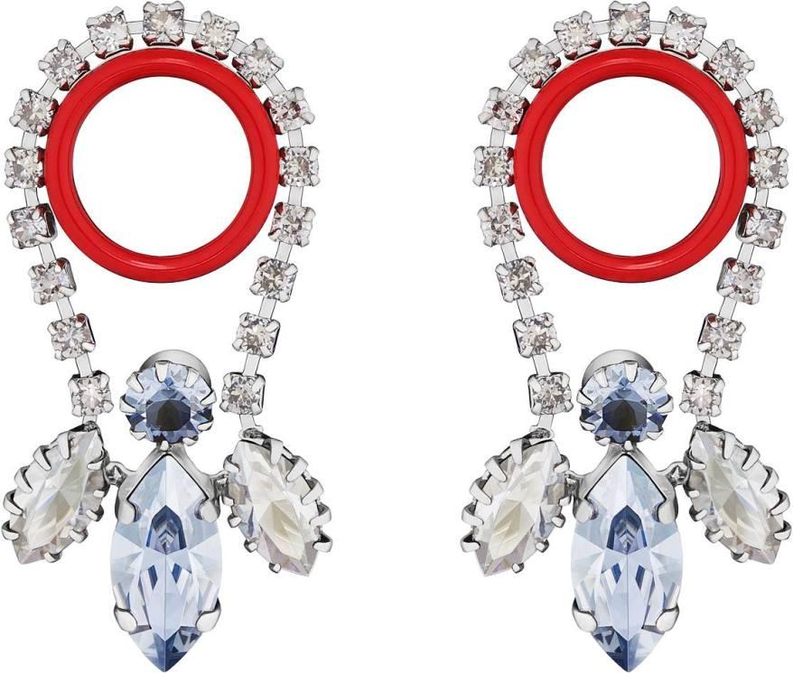 dior-autumn-winter-accessories-35