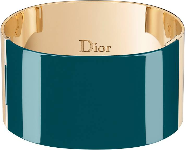 dior-autumn-winter-accessories-42