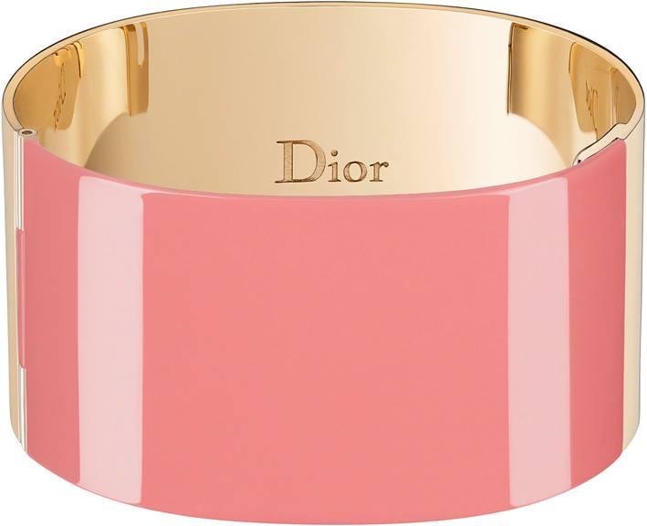 dior-autumn-winter-accessories-43