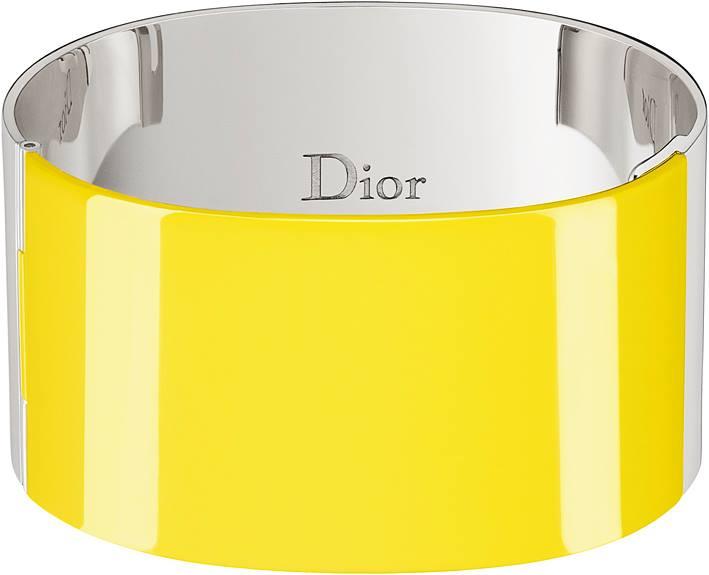 dior-autumn-winter-accessories-44