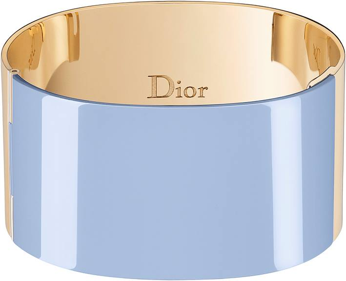 dior-autumn-winter-accessories-45