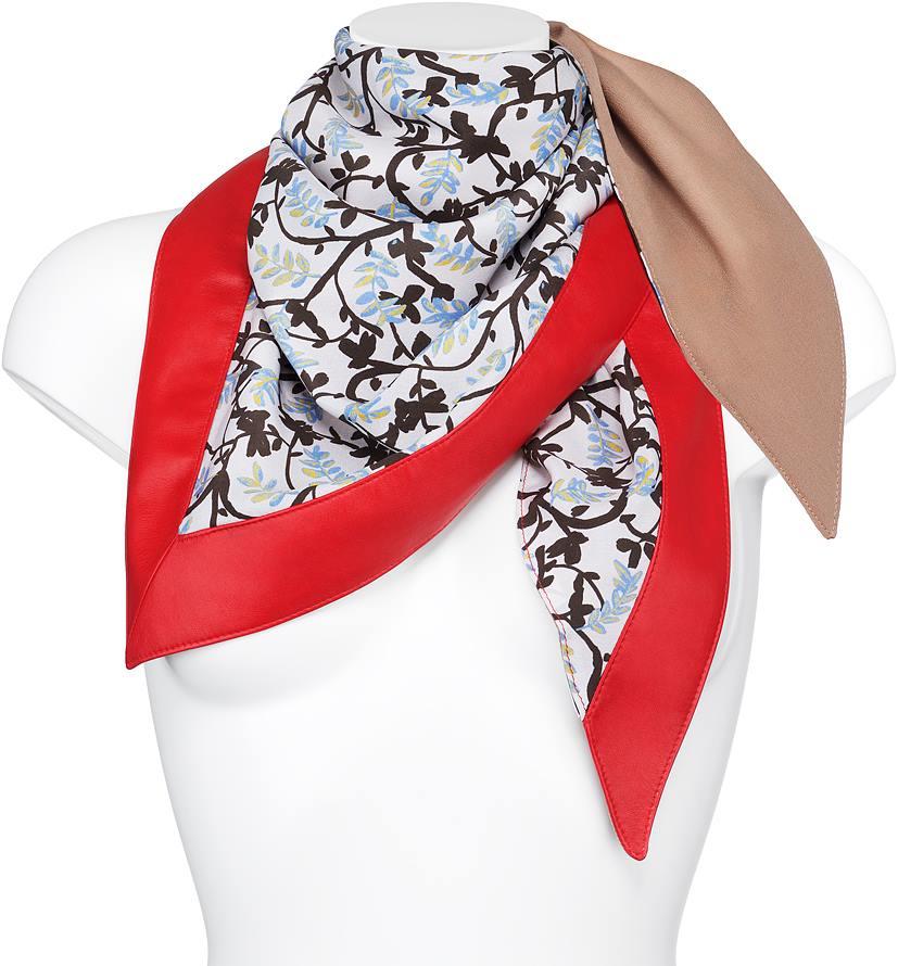 dior-autumn-winter-accessories-69