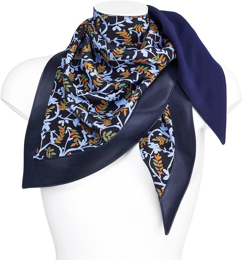 dior-autumn-winter-accessories-70