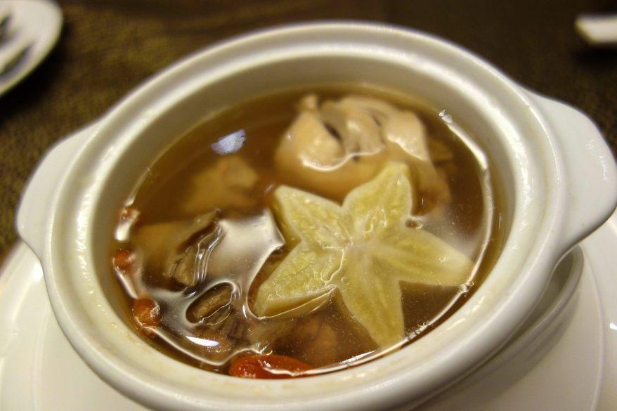 elite-seafood-restaurant-petaling-jaya-migf-12
