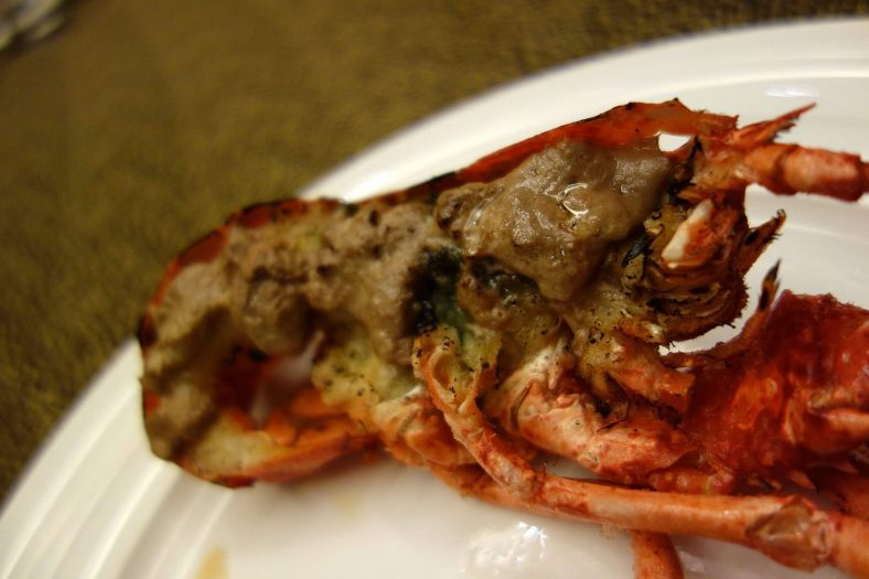 elite-seafood-restaurant-petaling-jaya-migf-14