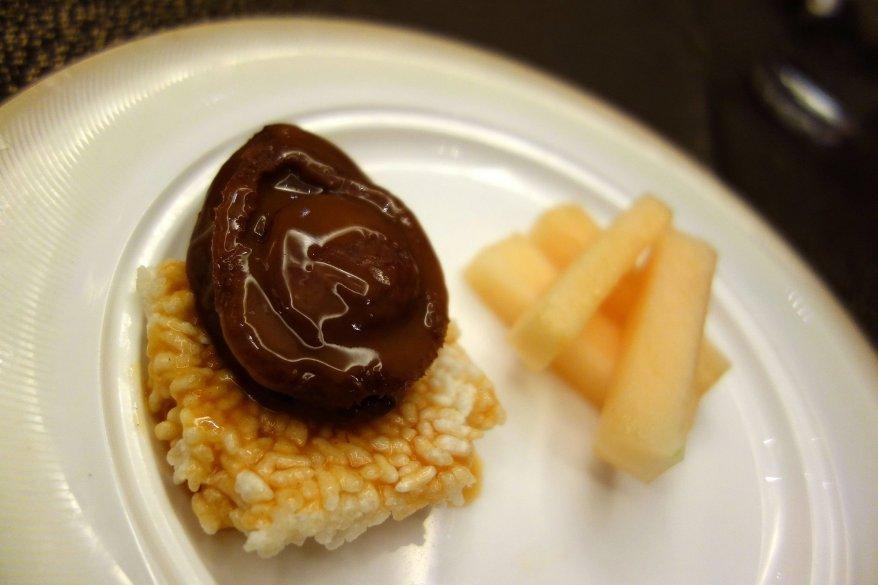 elite-seafood-restaurant-petaling-jaya-migf-15