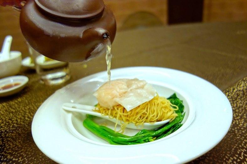 elite-seafood-restaurant-petaling-jaya-migf-4