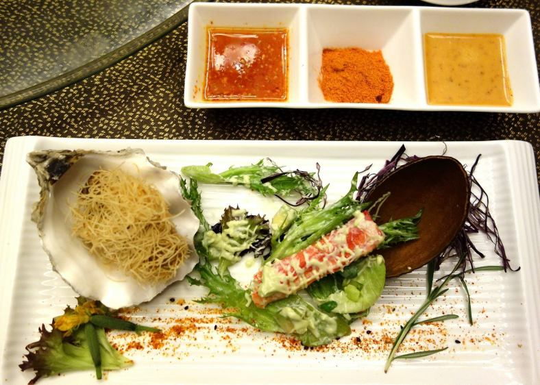 elite-seafood-restaurant-petaling-jaya-migf-5