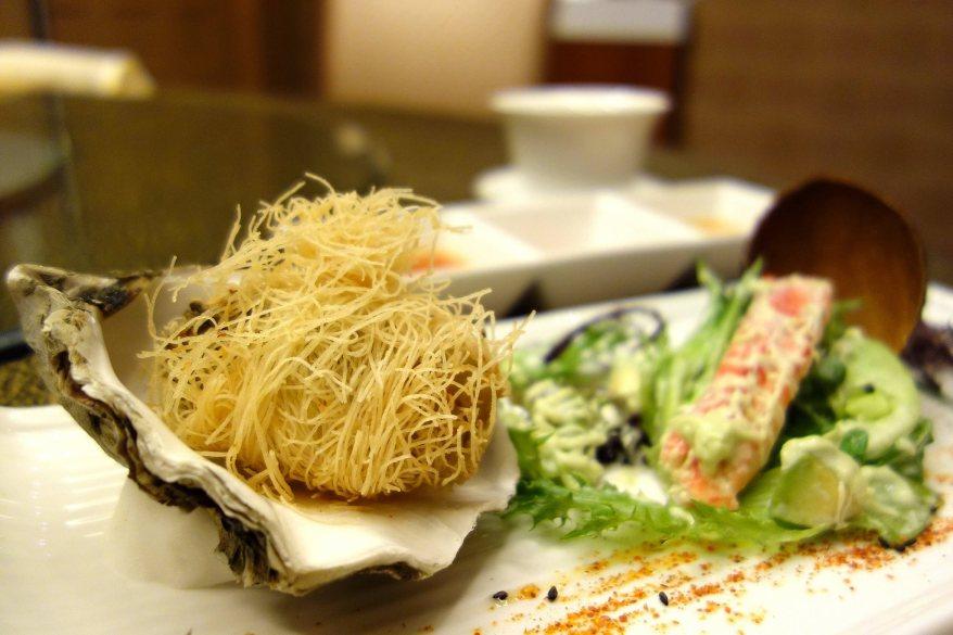 elite-seafood-restaurant-petaling-jaya-migf-9