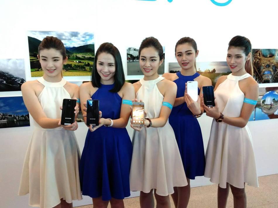 honor-8-smartphone-malaysia-1