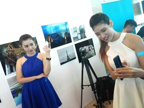 honor-8-smartphone-malaysia-10