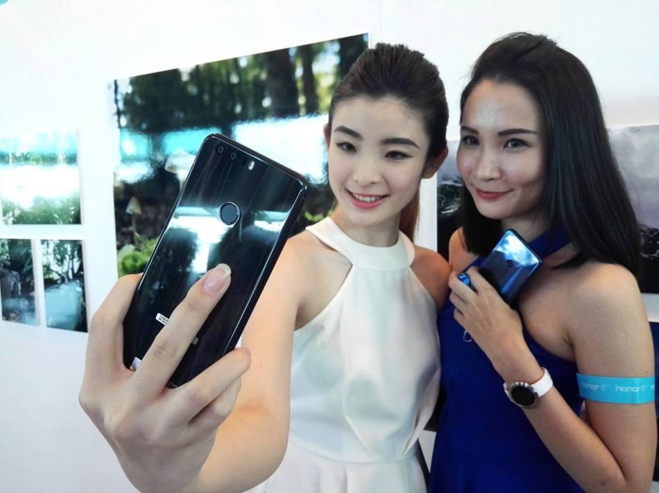 honor-8-smartphone-malaysia-12