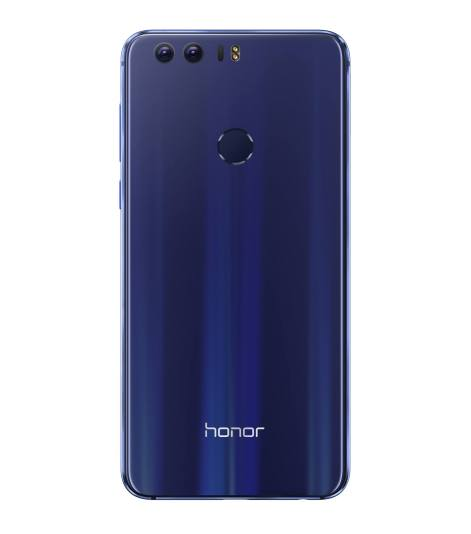 honor-8-smartphone-malaysia-13