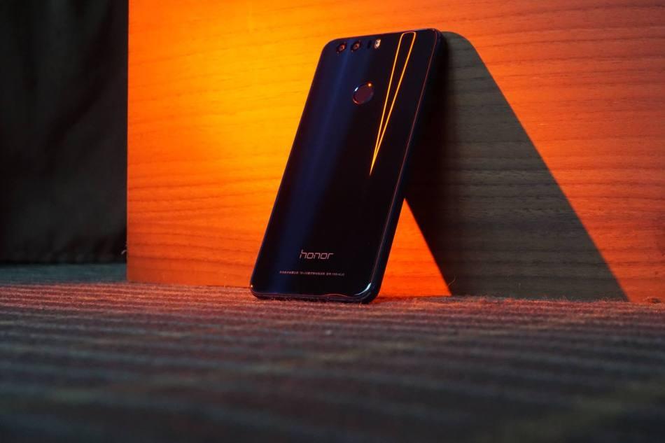 honor-8-smartphone-malaysia-14