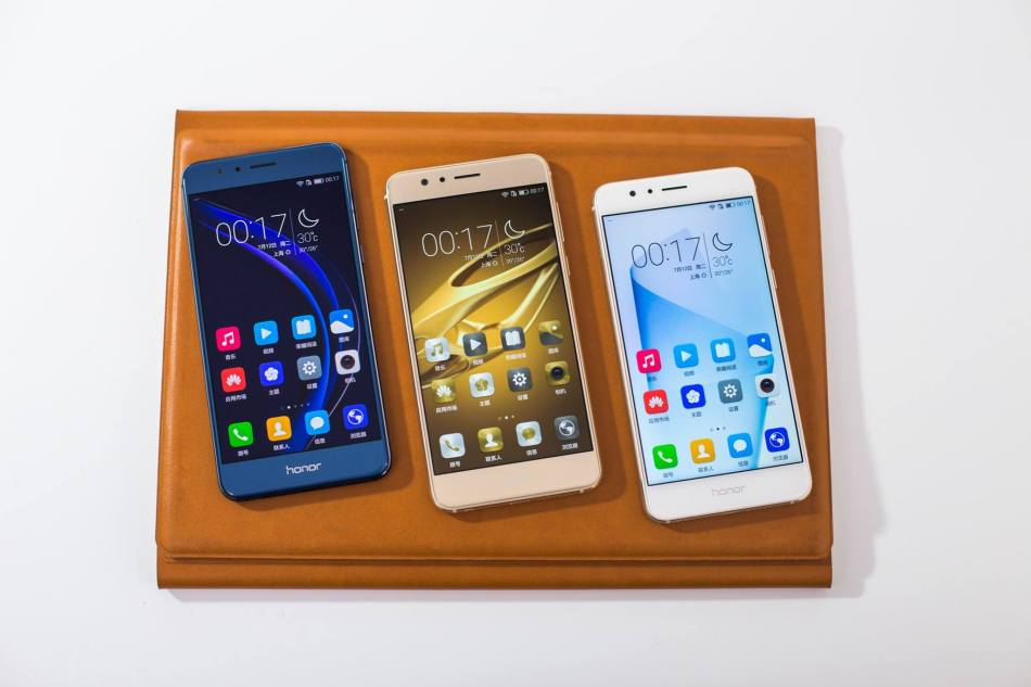 honor-8-smartphone-malaysia-2