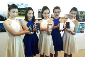 honor-8-smartphone-malaysia-3