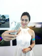 honor-8-smartphone-malaysia-4