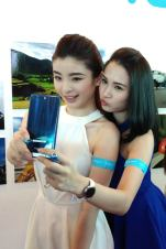 honor-8-smartphone-malaysia-7