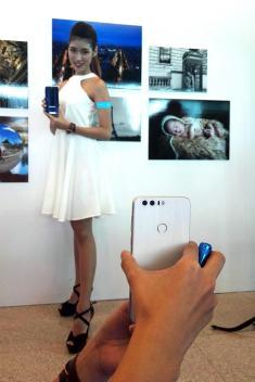 honor-8-smartphone-malaysia-9