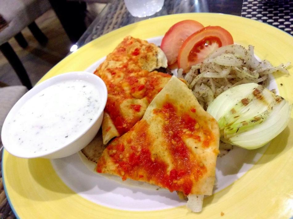Imara Mediterranean Cuisine (10)
