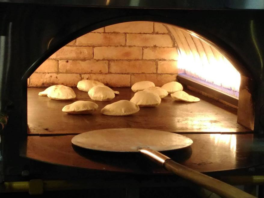 Imara Mediterranean Cuisine (11)