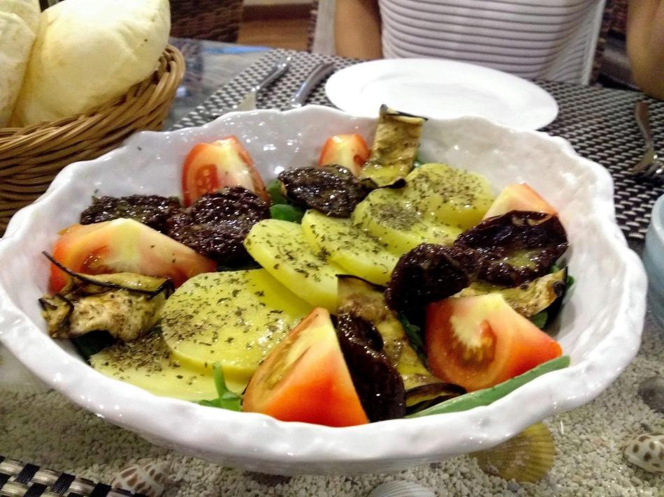 Imara Mediterranean Cuisine (5)