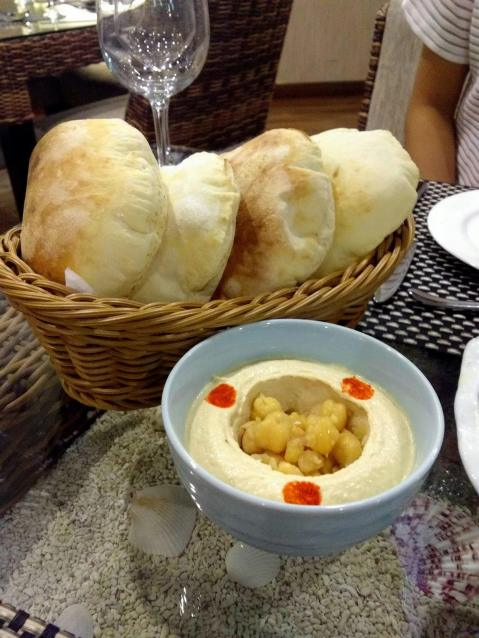 Imara Mediterranean Cuisine (6)