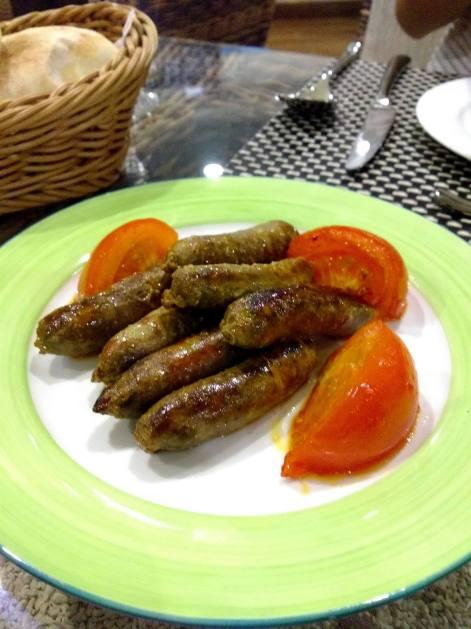 Imara Mediterranean Cuisine (7)