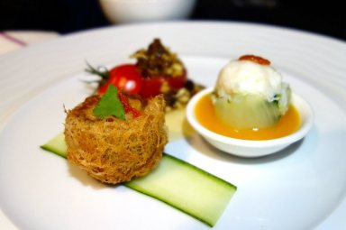 malaysia-international-gastronomy-festival-migf-2016-westin-kuala-lumpur-13