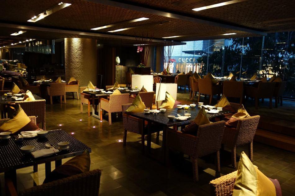 malaysia-international-gastronomy-festival-migf-2016-westin-kuala-lumpur-19