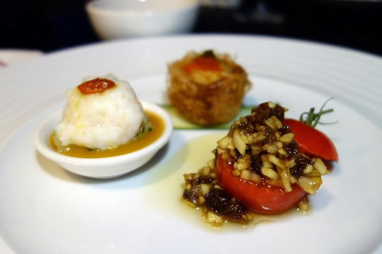 malaysia-international-gastronomy-festival-migf-2016-westin-kuala-lumpur-2