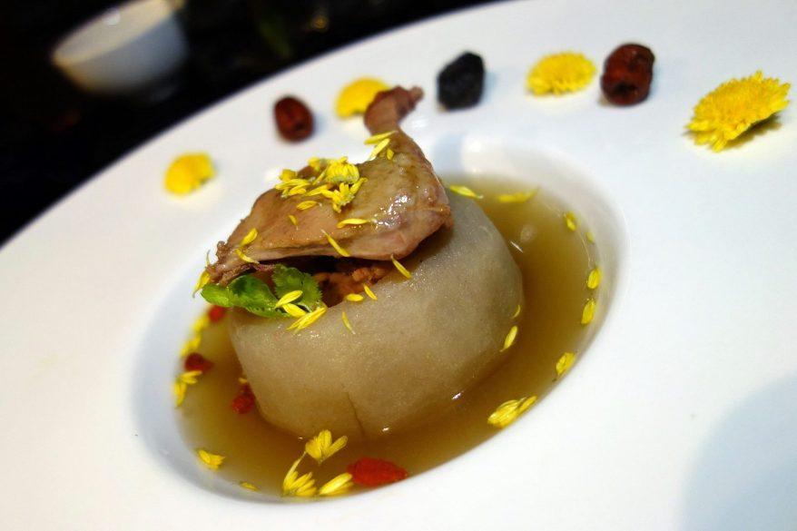 malaysia-international-gastronomy-festival-migf-2016-westin-kuala-lumpur-4