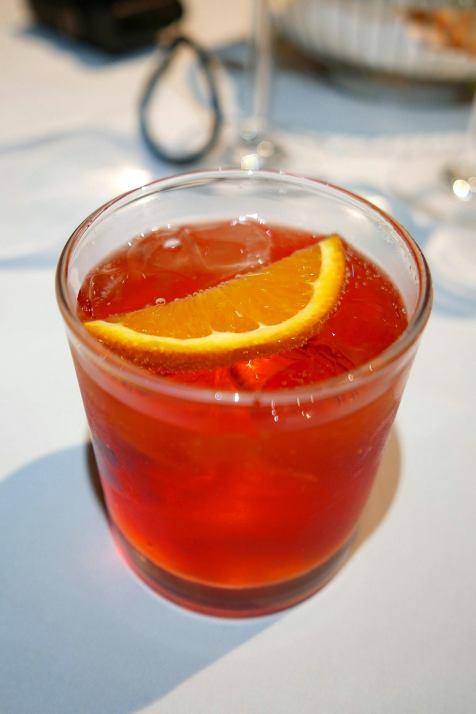 senja-italian-restaurant-saujana-resort-17