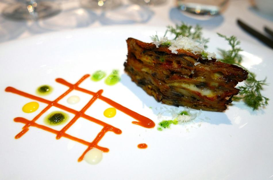senja-italian-restaurant-saujana-resort-18
