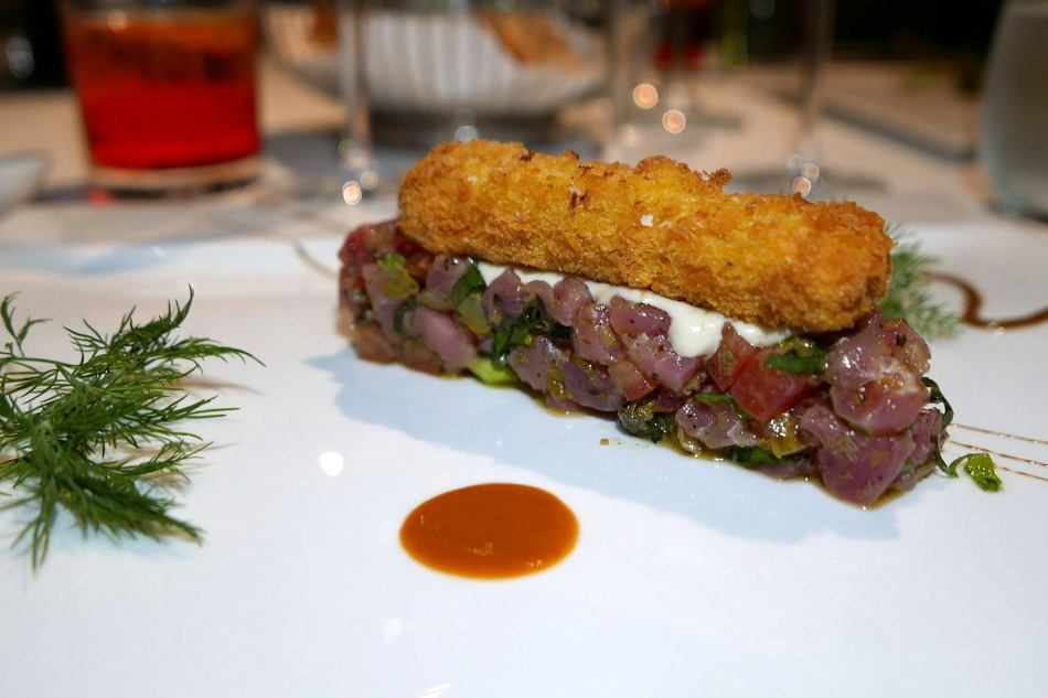 senja-italian-restaurant-saujana-resort-21