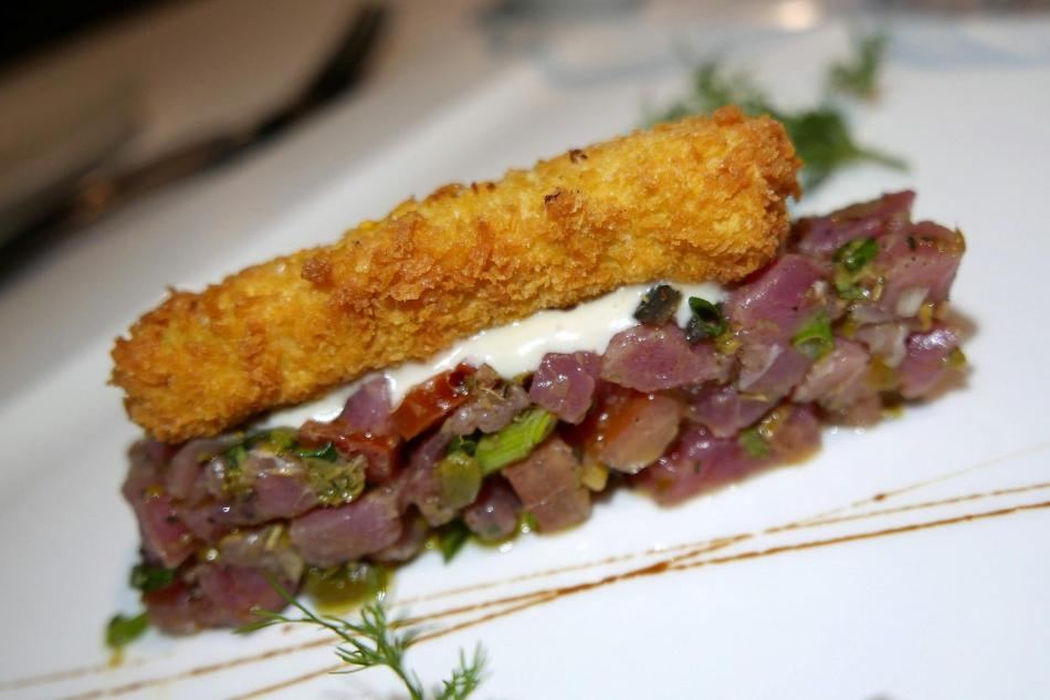 senja-italian-restaurant-saujana-resort-22