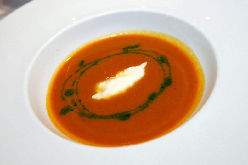 senja-italian-restaurant-saujana-resort-24