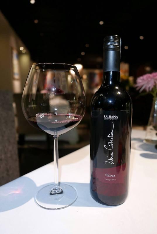 senja-italian-restaurant-saujana-resort-25