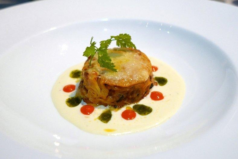 senja-italian-restaurant-saujana-resort-26