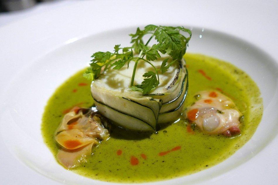 senja-italian-restaurant-saujana-resort-28