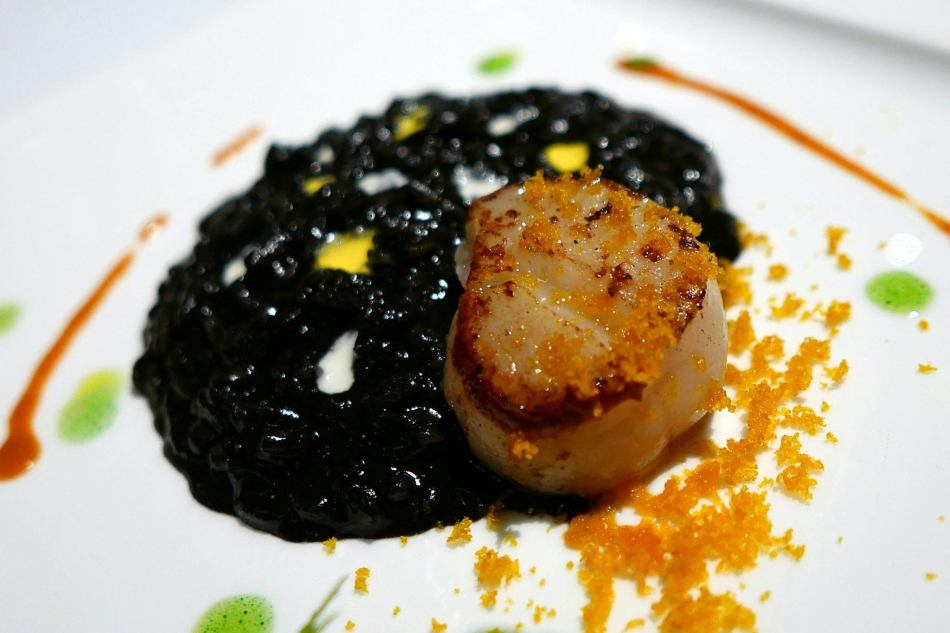 senja-italian-restaurant-saujana-resort-30