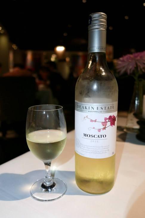 senja-italian-restaurant-saujana-resort-32