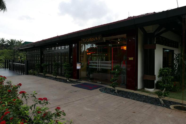 senja-italian-restaurant-saujana-resort-6