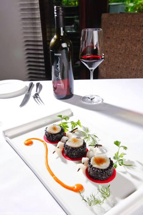 senja-italian-restaurant-saujana-resort-hotel-2