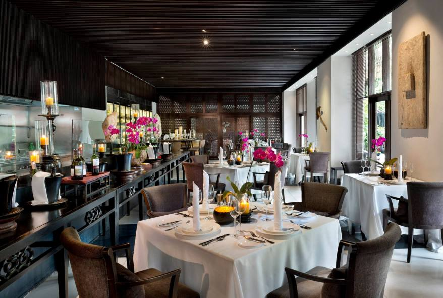 senja-italian-restaurant-saujana-resort-hotel-3