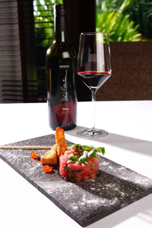 senja-italian-restaurant-saujana-resort-hotel-5